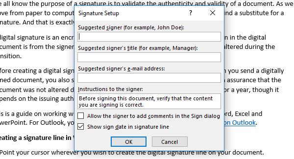 ✅Как удалить старые сертификаты ЭЦП с компьютера и из реестра ✅