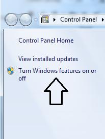 Исправлено: гаджеты рабочего стола не работают в Windows 7