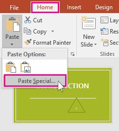 Как сделать презентацию на компьютере в Powerpoint, Word: пошаговая инструкция с фото для «чайников»