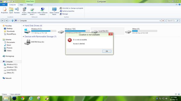 Битлокер как восстановить ключа нет. Поиск ключа восстановления BitLocker в Windows 10