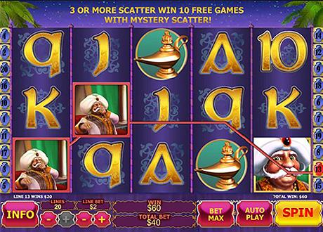 Бесплатные игровые автоматы играть бесплатно карты казино секрет игровые автоматы украина